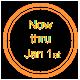 2014-12-now-thru-jan1-icon